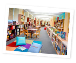 Aug15_libraryPhoto