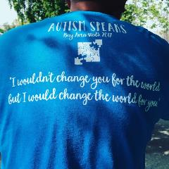 Autism-run-shirt