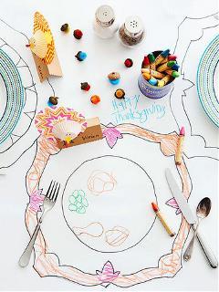 coloring-book-tablecloth