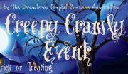 creepycrawly2015_2