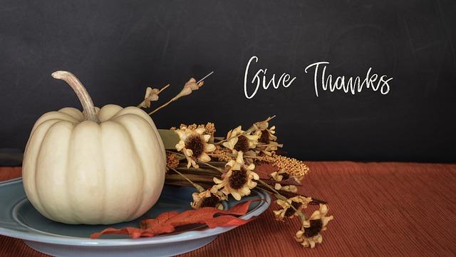 thanksgiving-2903166_640