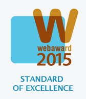 WEBAWARD15_Standard